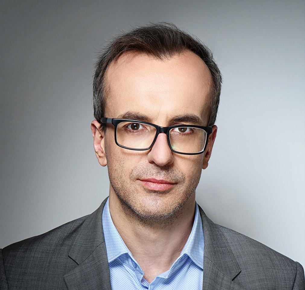 Marcin Kochanowski adwokat